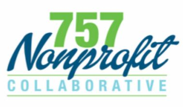 757-nonprofit logo - Academy for Nonprofit Excellence