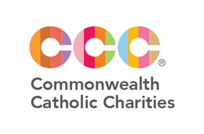 Commonwealth Catholic Charities -