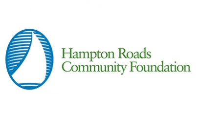 hampton roads community foundation - Academy for Nonprofit Excellence