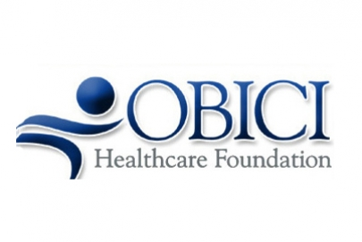 OBICI Healthcare foundation - Academy for Nonprofit Excellence