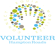 volunteer-hr logo